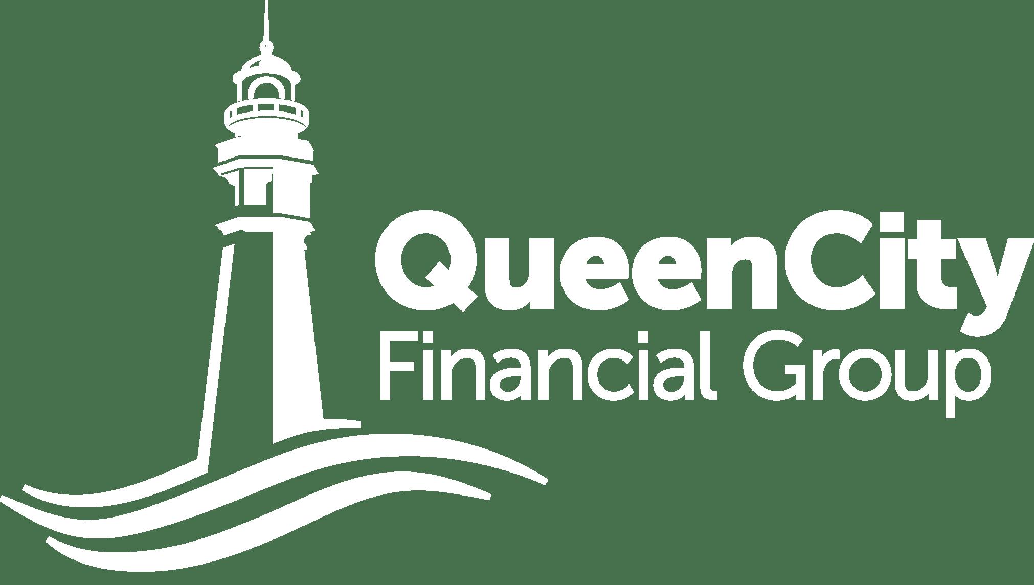 Queen City Financial Group